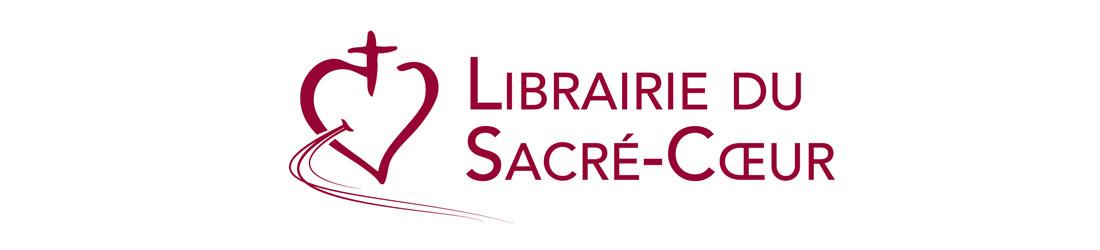 Librairie du Sacré Coeur
